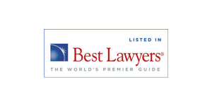 Eric Romano named to Best Lawyers in America