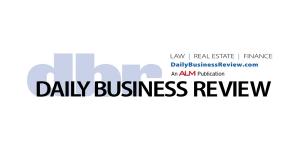 Romano Law Group recognized for $3 million verdict