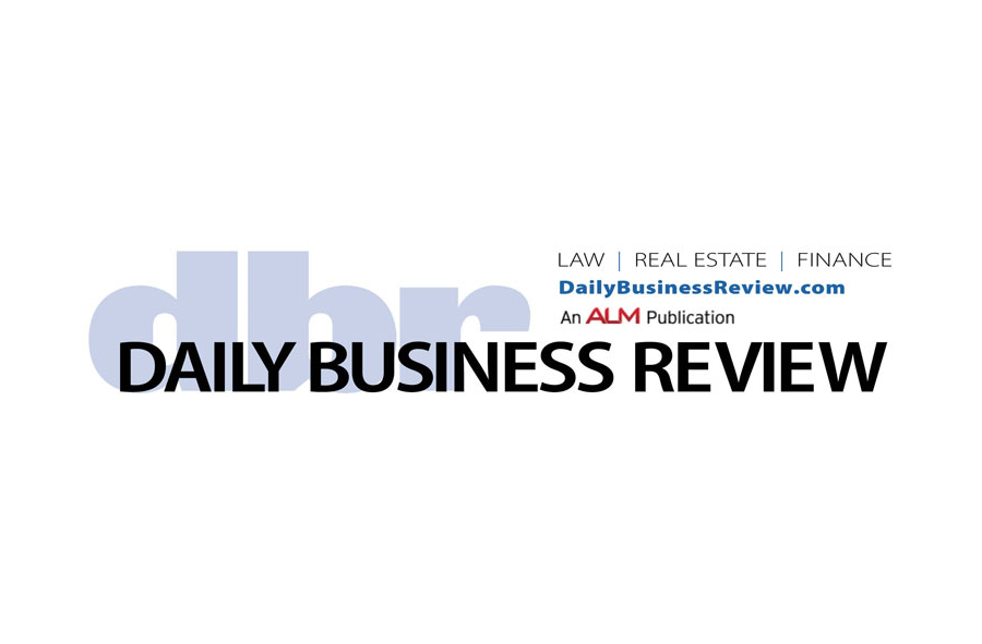 Read more about the article Romano Law Group recognized for $3 million verdict