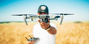 FAA releases unmanned aircraft rule