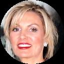 Michele Burnett Avatar